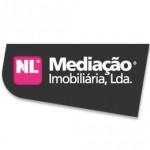 NL Imobiliaria